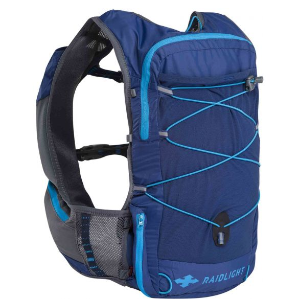 ZAINO RAIDLIGHT ACTIV VEST 6L GRHMB50 BLUE GREY.jpg